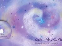ziba-andromeda