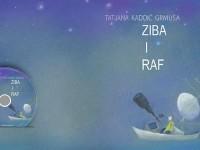 ziba-raf